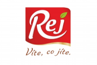 REJ FOOD